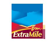 Chevron | Extra Mile